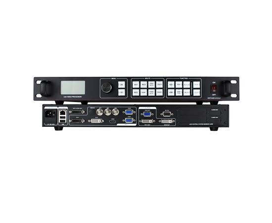 Видеопроцессор Amoonsky AMS-LVP815 — фото 1